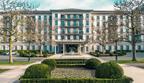 Grand Resort Bad Ragaz blickt auf gutes Geschäftsjahr zurück - htr.ch