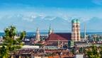 Reise-Tipps: München
