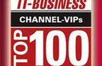 Jetzt mitmachen! Die Leserwahl zu den Top 100 des ITK-Channels
