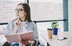 Berufung finden: Übung in 4 Schritten