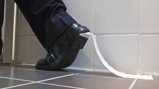 Peinliche Kollegen: Die Top 10 der Peinlichkeits-Klassiker im Arbeitsleben