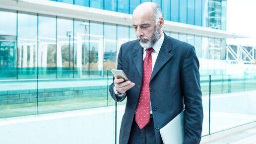 Freelancer-Studie: Was die besten IT-Berater verdienen