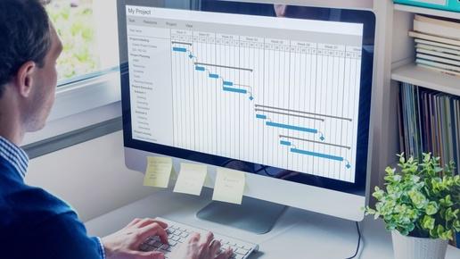 Online Projektmanagement Tools für Freiberufler