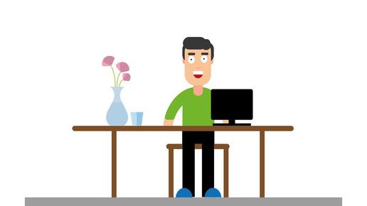 Tipps für die perfekte Bewerbung über Ihr Freelancer-Profil