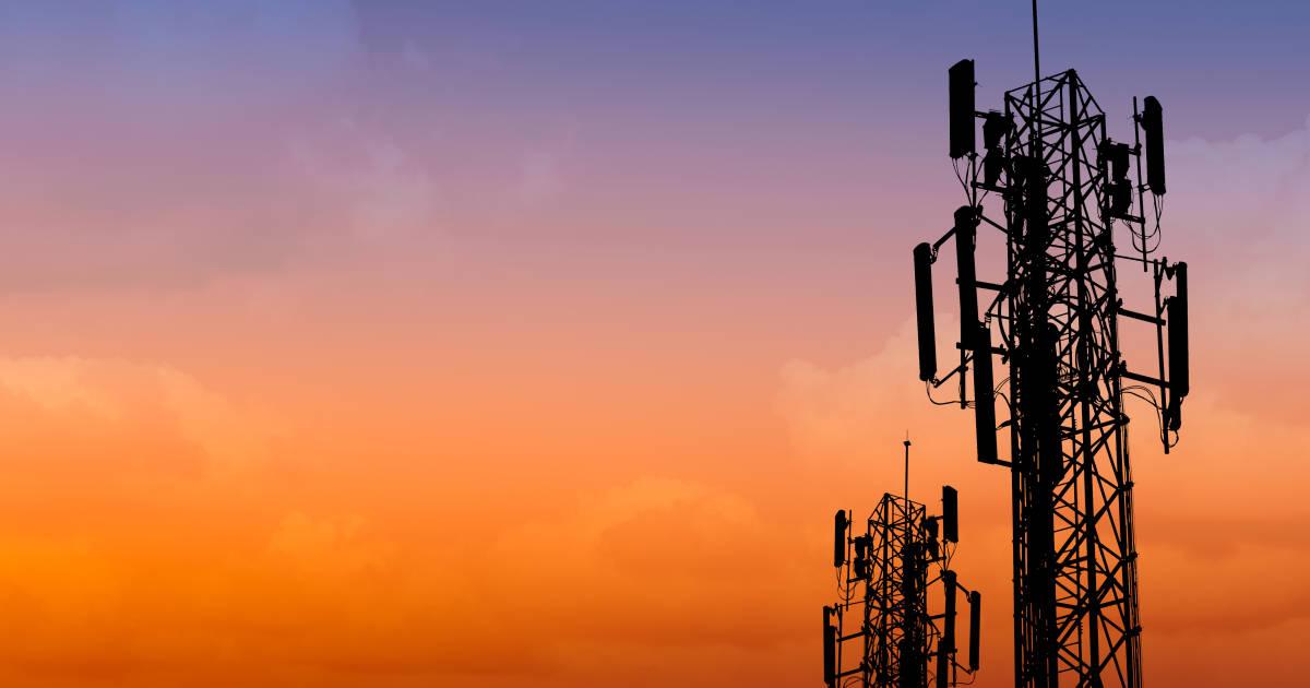 Telekom testet ersten Standort mit 5G Standalone
