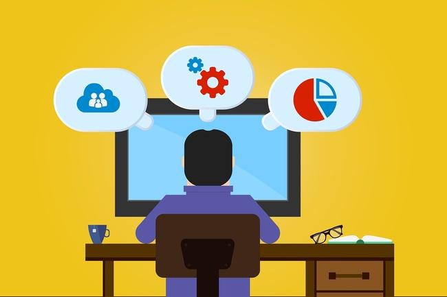 IAO-Zukunftsforum: Digitale Debatte über Produktivität und Leistung