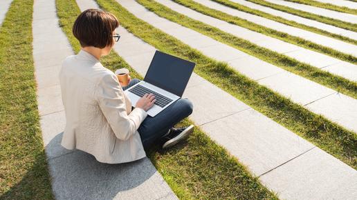 Wie Freelancer die passende Plattform finden