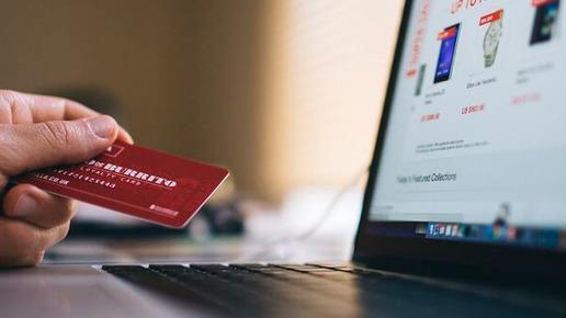 Onlineshops: 5 Tipps für eine gute Usability