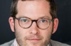 """Warum """"Bild""""-Chef Julian Reichelt bei seinen Fernsehplänen mehr einfallen muss"""