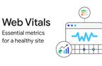 Google Core Web Vitals: die wichtigsten Fragen und Antworten