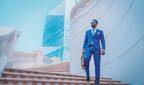 Business-Outfit: So trägt Mann einen Anzug