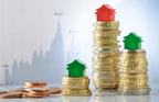 Deutsche können sich deutlich mehr Immobilie leisten als vor 25 Jahren