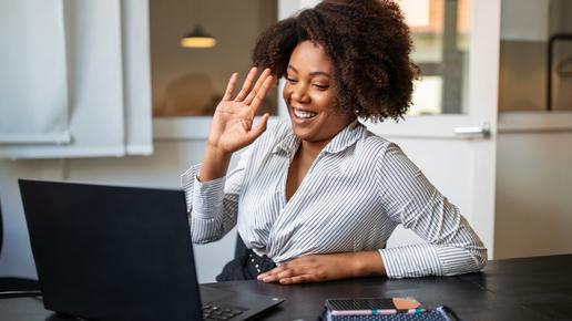 Premium-Präsenz und Fortschritte feiern: So organisieren Führungskräfte die Rückkehr ins Büro richtig