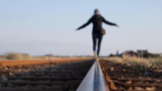 Lerneffekte vs. negativer Change: So bringt Dich Deine Corona-Bilanz weiter