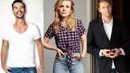 """Silbereisen, DeLange & Gad: RTL präsentiert neue """"DSDS""""-Jury"""