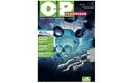 O+P Fluidtechnik 7-8/2021