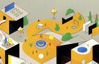 Transformational Public Space