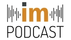 immobilienmanager - der Podcast