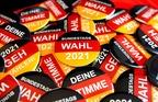 Bundestagswahl 2021: Welche Partei sollten Gründer und Selbstständige wählen?