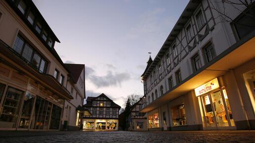 Studie: Das sind die deutschen Homeoffice-Hochburgen