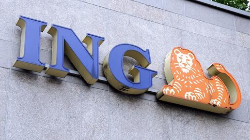 Direktbank ING: Zustimmung zu höheren Gebühren - oder Kündigung