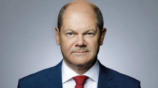 """XING exklusiv - Kanzlerkandidat Scholz: """"Mindestlohn ist eine konkrete Lohnerhöhung für zehn Millionen Menschen"""""""