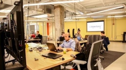 Bosch gründet Freelancer-Portal