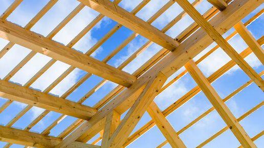 Baumaterial weiter knapp - Preise steigen enorm