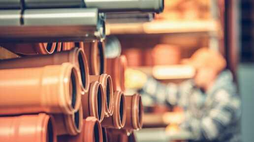 Zu wenig Recycling-Baustoffe: Sofortprogramm soll helfen