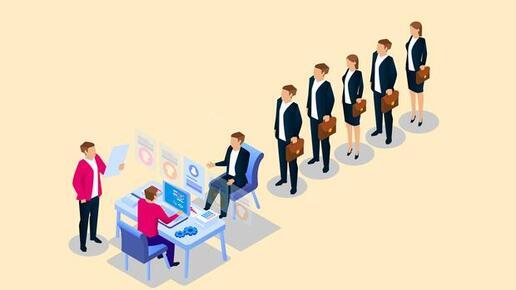 Consultant-Karriere: 143.000 Euro Grundgehalt, 27.000 offene Stellen – So gelingt der Einstieg als Berater