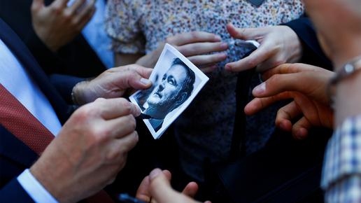 Corona und Digitalisierung: Warum viele junge Leute die FDP wählen