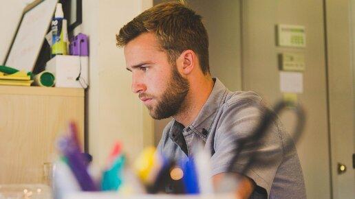 Freelancer – neue Impulse für kleine Betriebe