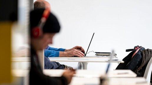 Coworking-Krise: Welche Häuser überleben die Pandemie?