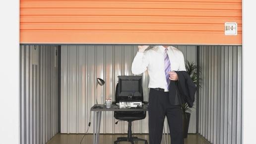 Betriebseröffnung oder Aufnahme einer freiberuflichen Tätigkeit