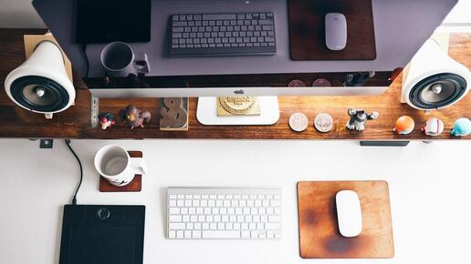 Attraktivität von Arbeitgebern: Was Angestellte und Freelancer wirklich wollen
