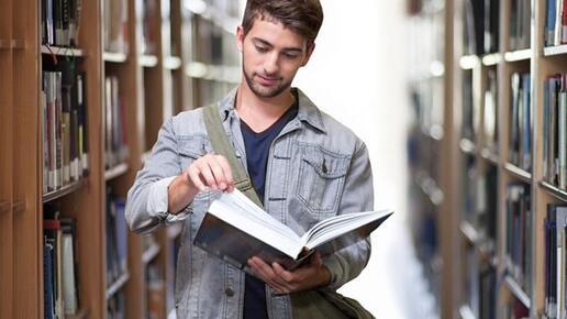 Studium finanzieren: So wird das Studium nicht zur Schuldenfalle