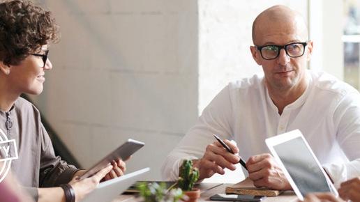 Freelancer Interview: Ein Logistik und SAP-Experte erzählt