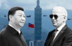Asien: Der neue kalte Krieg: Der Konflikt zwischen China und den USA spaltet Ostasien in zwei Machtblöcke