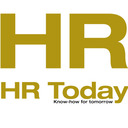 HR Today