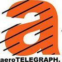 aeroTELEGRAPH - Luftfahrt-News