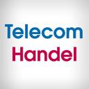 Telecom Handel