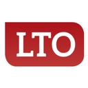 Legal Tribune Online