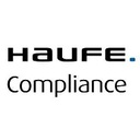 Haufe Compliance