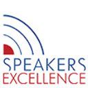 Top100 Speaker Blog