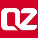QZ-online.de