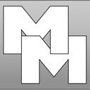Musik-Media-Verlag
