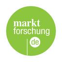 marktforschung.de