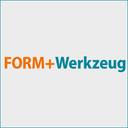 Form + Werkzeug