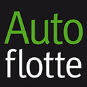 Autoflotte
