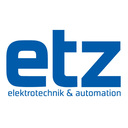 etz elektrotechnik & automation